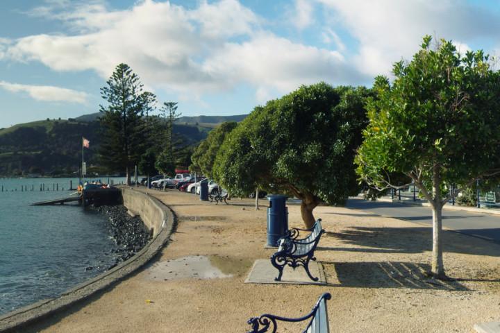 Akaroa_Panorama_04